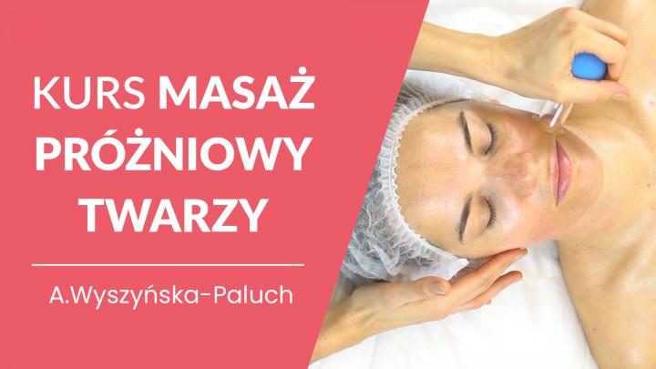 właściwy masaż do montażu)